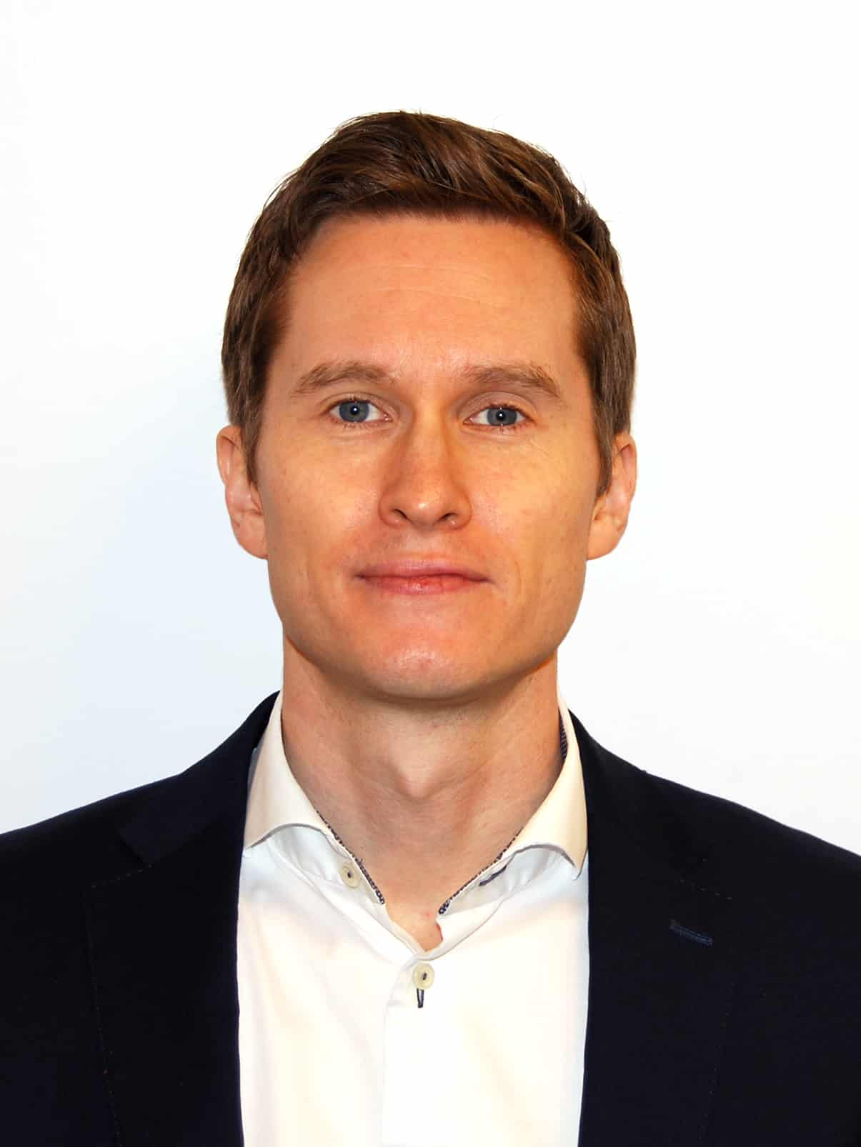 Partner Fjordz Analytics AS